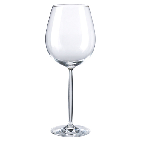 Schott zwiesel copa diva vino tinto for Copa vino blanco