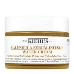 KIEHLS - Caléndula Water Cream 28 ml