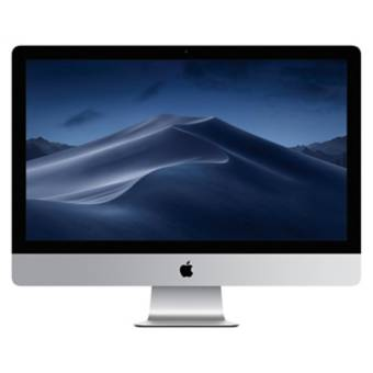 APPLE<BR>IMAC RETINA 5K INTEL CORE I5 8GB RAM 1TB 27