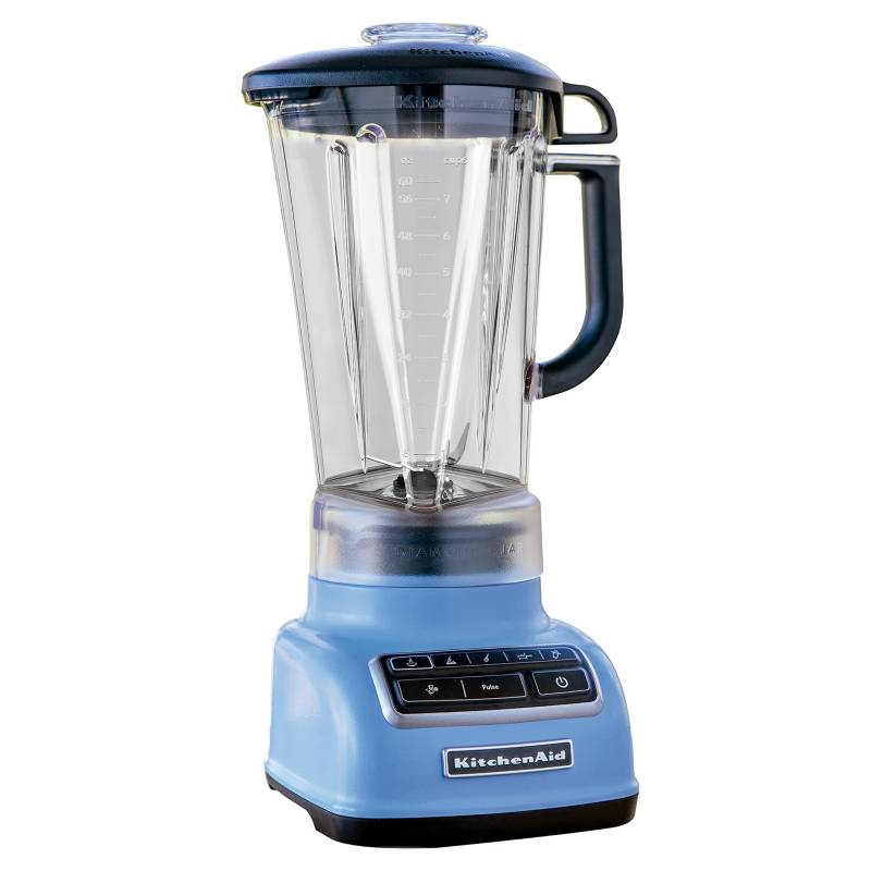 Kitchenaid - Licuadora Diamond Lavanda