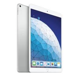 """iPadAir 10.5"""" 64GB WiFi Plata"""
