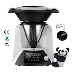 Osoji - Kitchin Mix Robot de Cocina
