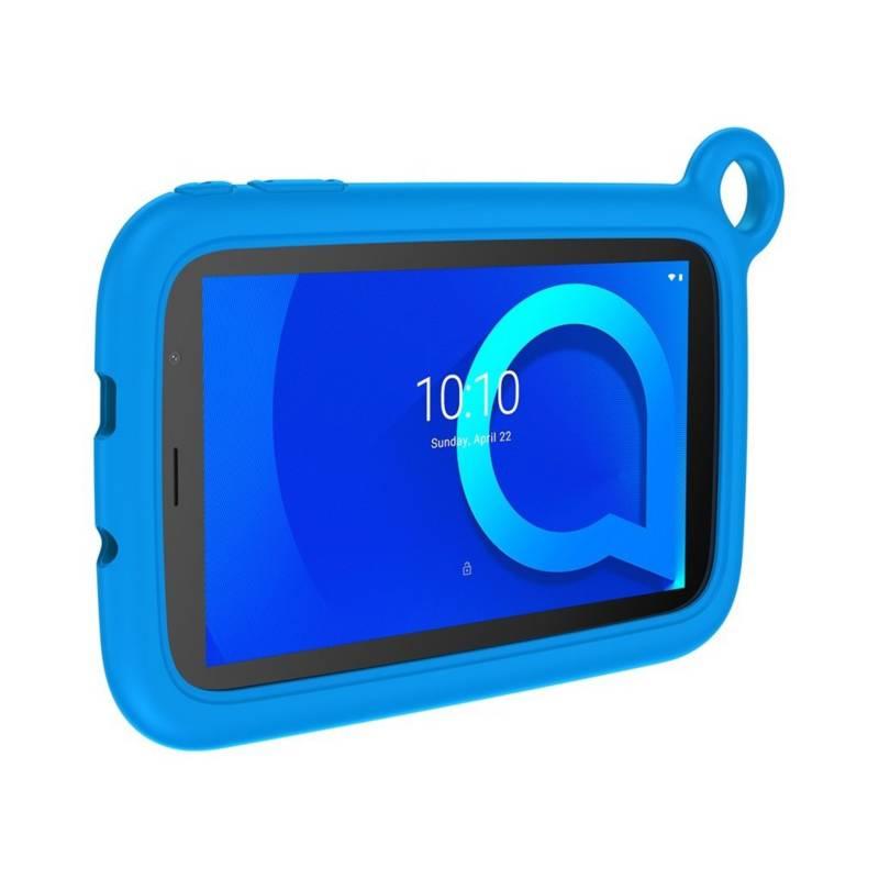 "Alcatel - Tablet 1T Kids 7"" 8067"