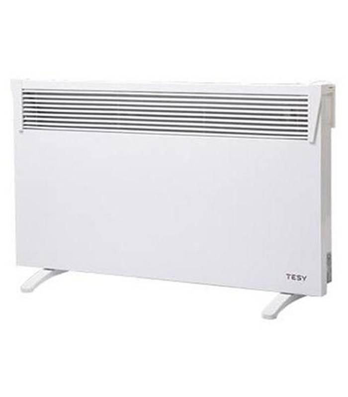TESY - Calefactor Electrónico CN03 2500 W Term Wifi