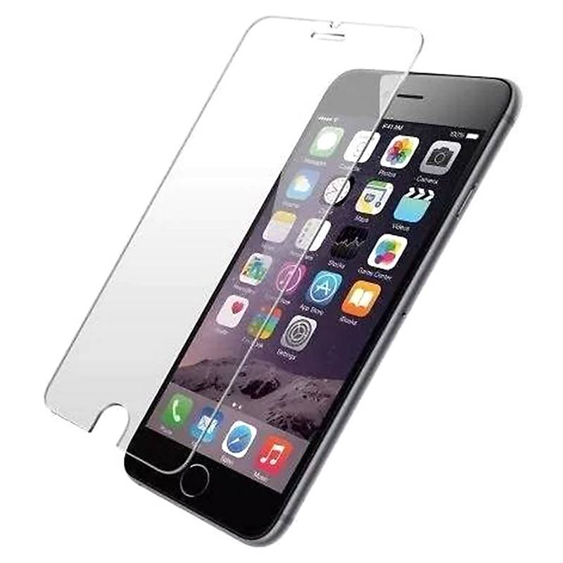 2897a28805f Pack 20 Micas Vidrio Templado Iphone 6 y 7 Plus - Falabella.com