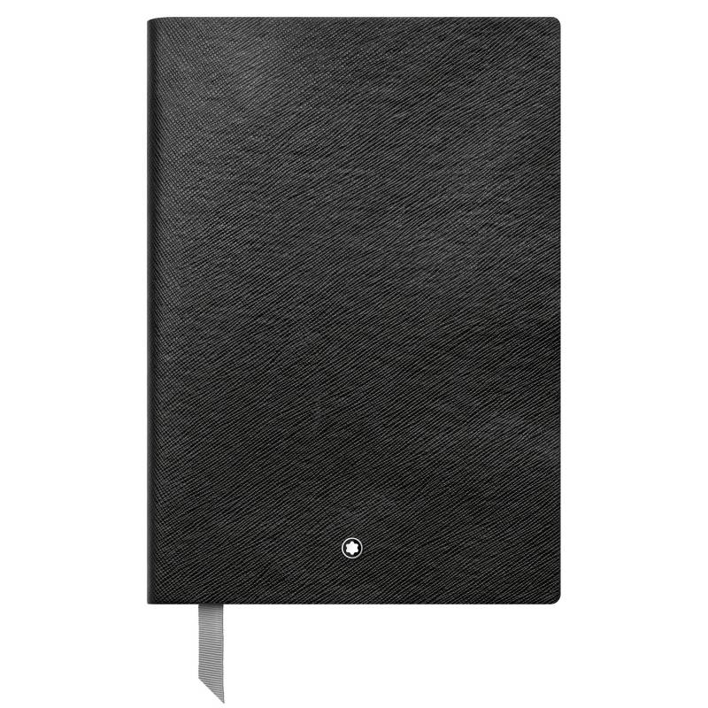 Montblanc - Cuadernos Stationery