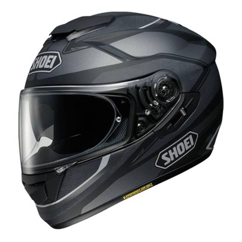 SHOEI HELMETS - Casco Moto Shoei Gt-Air Swayer Tc5