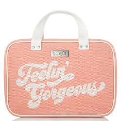 Benefit - Regalo Branded Weekender