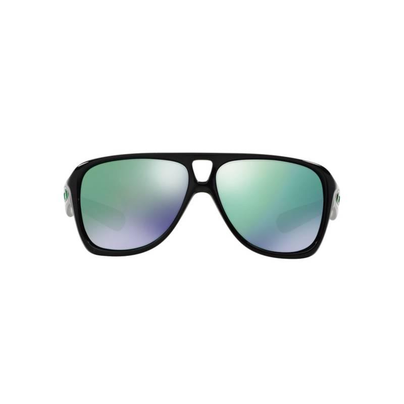 Oakley - Anteojos de sol