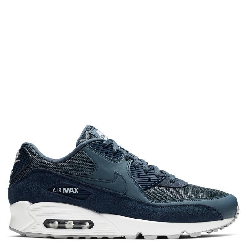 estimular viva Presentar  Nike Air Max 90 Essential Zapatilla Urbana Hombre - Falabella.com