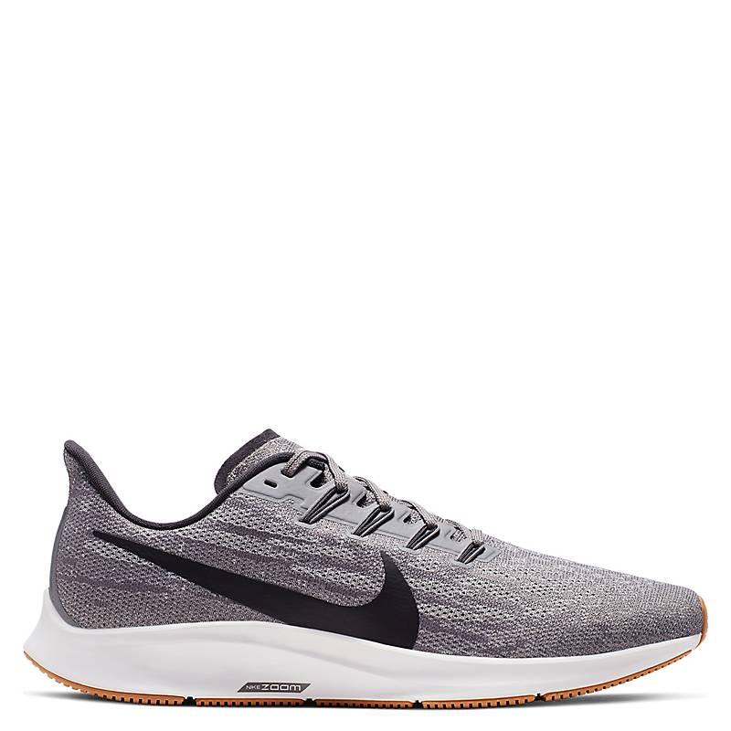 Zapatillas Nike Air Zoom Pegasus 36 running hombre   Privee