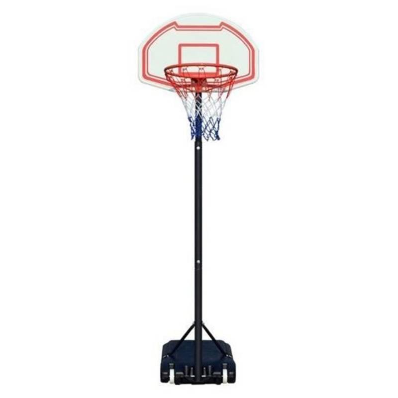 Talbot - Pedestal de Basquetbol Escolar