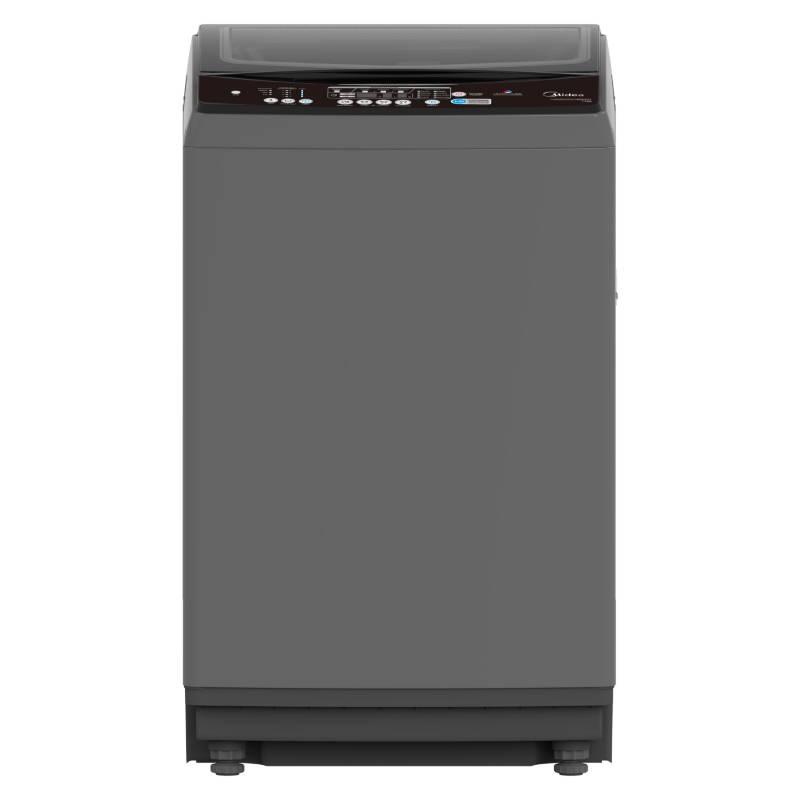 MIDEA - Lavadora Automática 14 kg MLS-140GSC03T