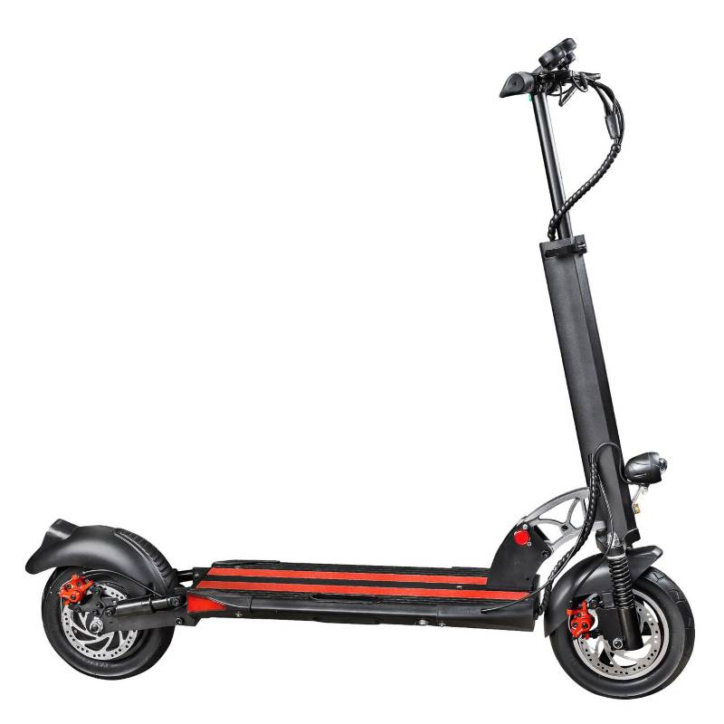 ENERBIKE - Scooter Eléctrico Adulto 350W