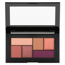 Maybelline - City Mini Palette Blushed Avenue