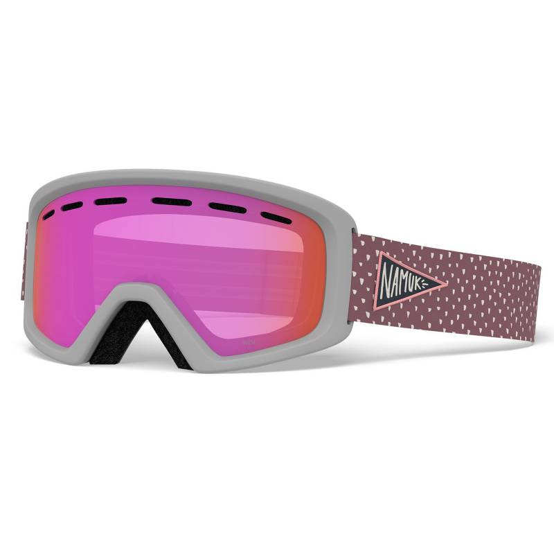 Giro - Antiparra Nieve
