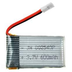 Generica Bateria Drone Explorer