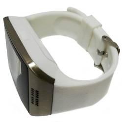 Lhotse - Smartwatch Lhotse P10 Blanco