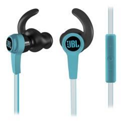 JBL Audifono JBL Reflect Mini Manos Libres Azul