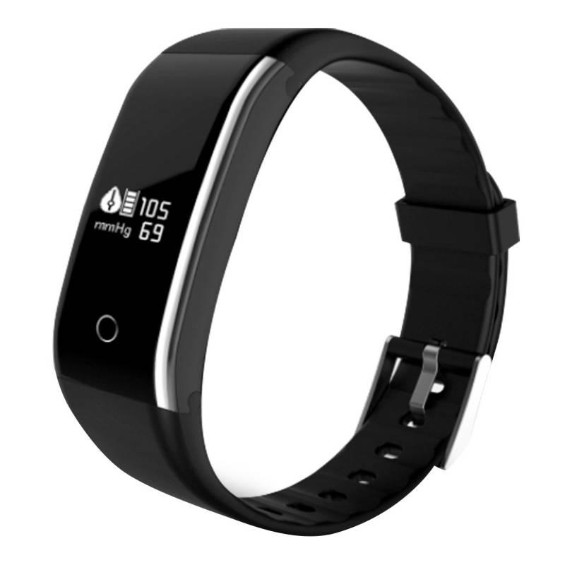 Philco - Philco Smart Band Bluetooth