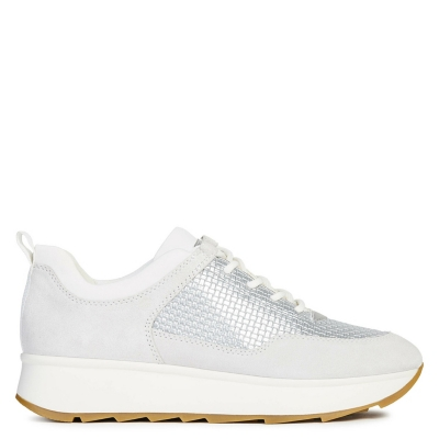 zapatos geox mujer falabella 2019