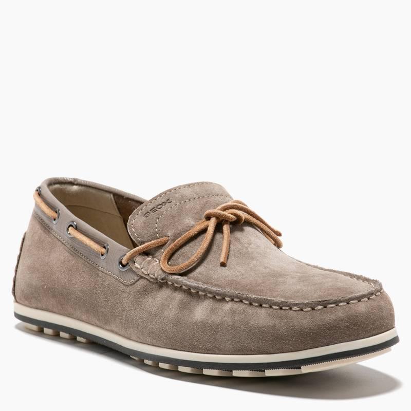 comprador Estación Optimismo  Geox Zapato Casual Hombre - Falabella.com