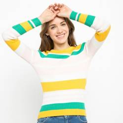 Only - Sweater