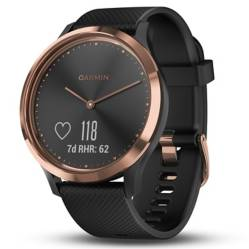 Smartwatch Vivomove HR Sport B