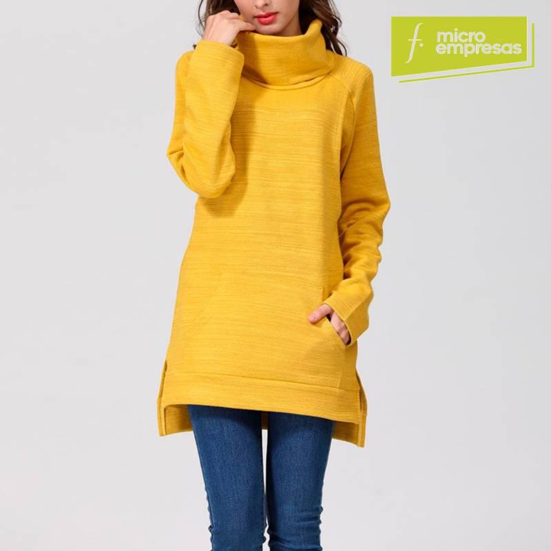 MIMAMA - Sweater Amy
