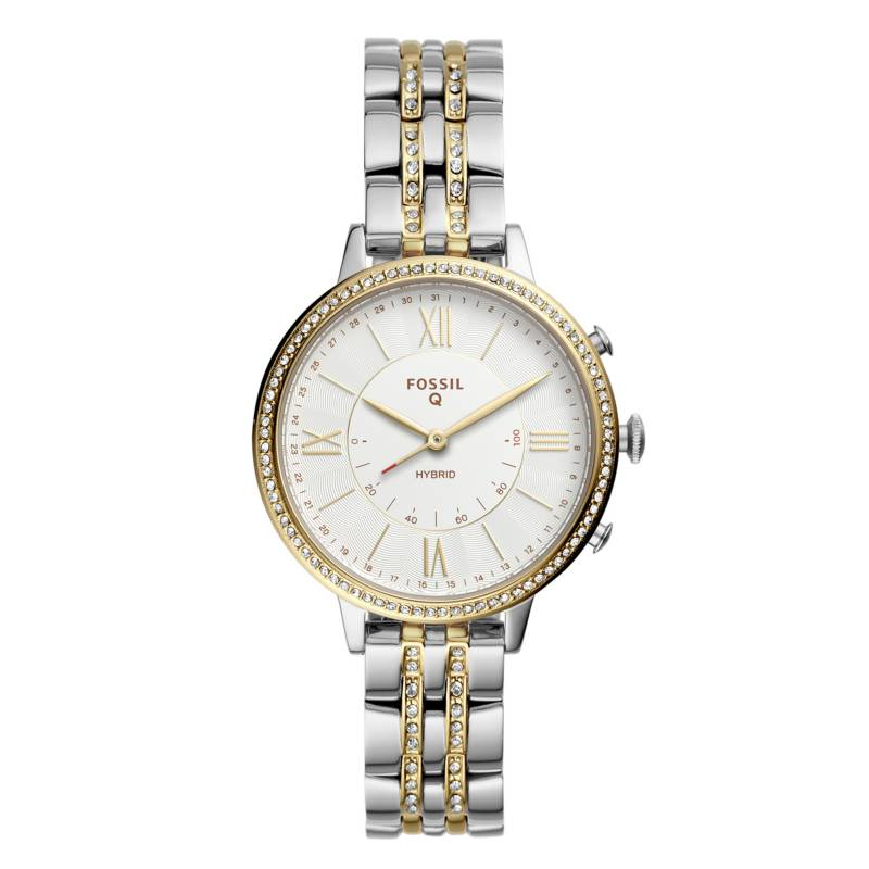 Fossil - Relojes smartwatch Mujer FTW5035