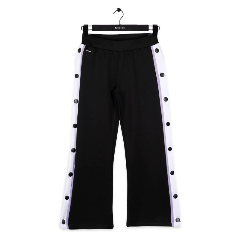 Tween Way - Pantalon Buzo