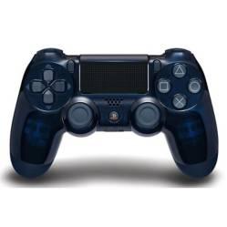Sony Control Dualshock PS4 Edición Limitada
