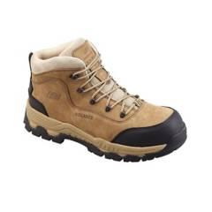 SKECHERS WORK - Zapato De Seguridad Hombre Radford.