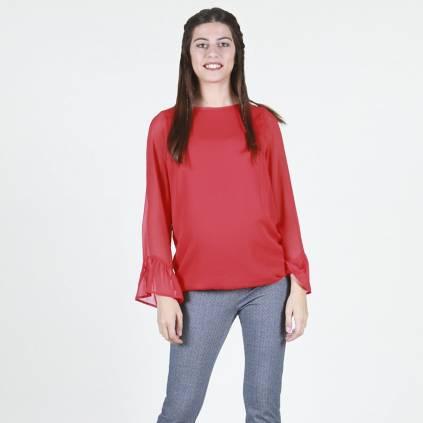 7645dc41e Ropa Maternal - Falabella.com