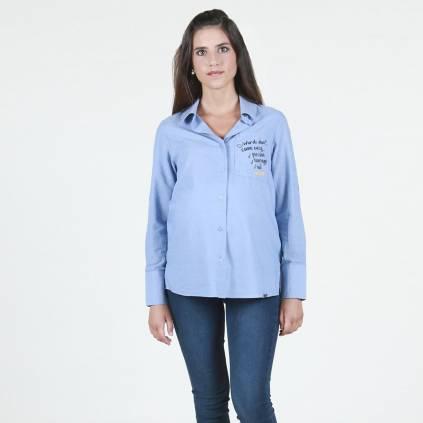 4f977216a Ropa Maternal - Falabella.com