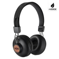 Audífonos Headset Positive Vibration 2 Wireless