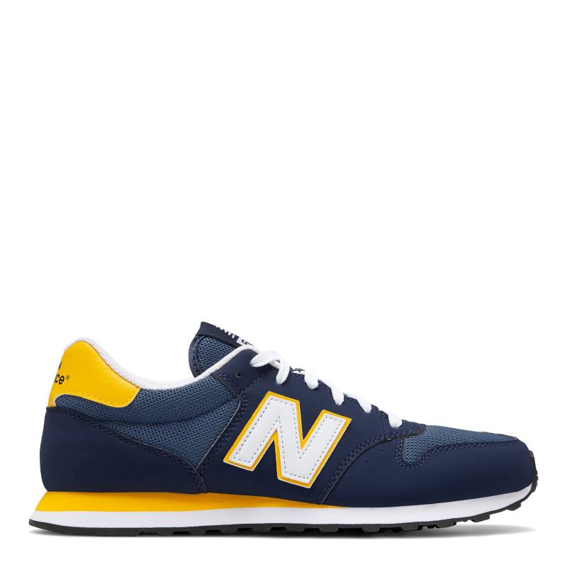 new balance 500 hombres