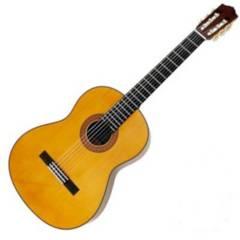 YAMAHA - Guitarra clásica Yamaha C70