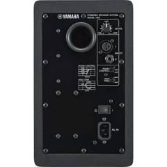 YAMAHA - Monitor de Estudio Yamaha HS5