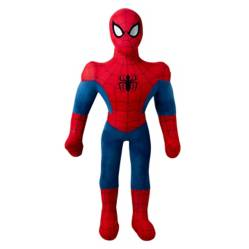 Peluche Spiderman 70 cm