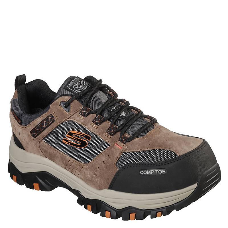 Escribir Sinfonía código Morse  Compra > zapatos skechers precio chile precios- OFF 78% -  eltprimesmart.viajarhoje.bhz.br!