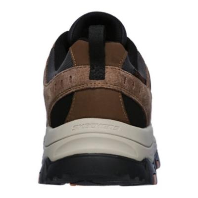 zapatos de trabajo skechers para hombre 800