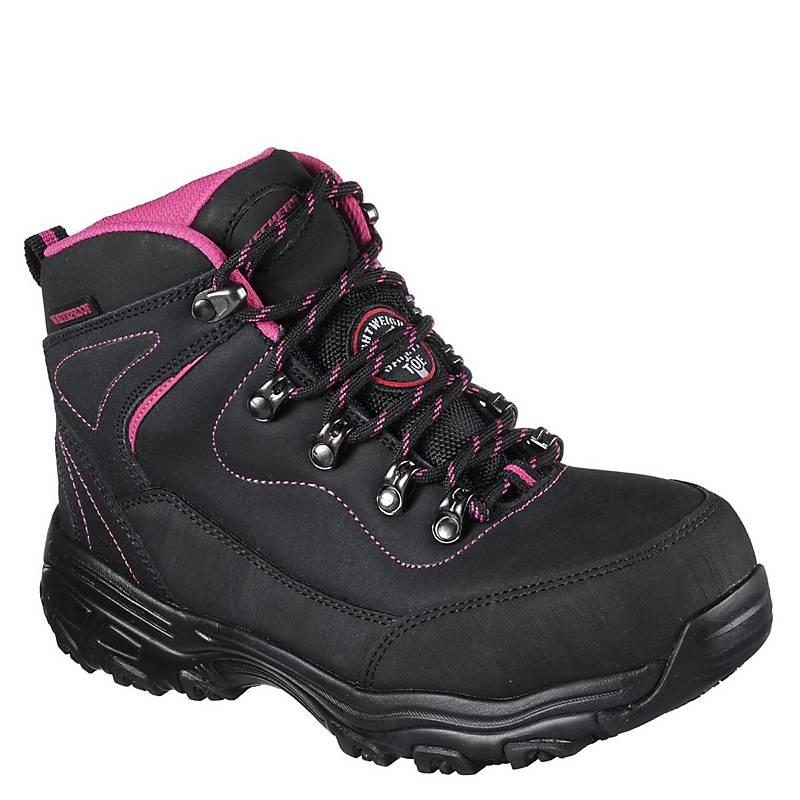junio Prohibición Extracción  zapato seguridad mujer skechers coupon code 785cc 6ba59