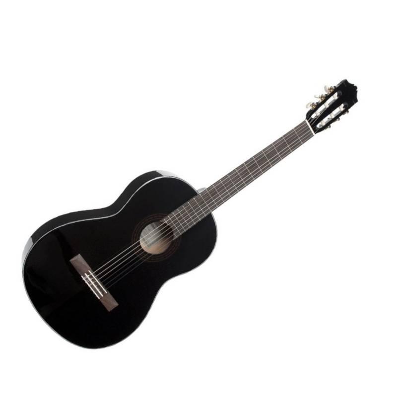 YAMAHA - Guitarra Acústica Yamaha C40BL