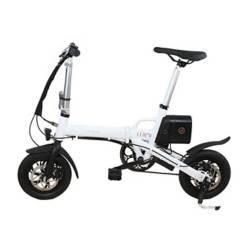 Bicicleta Eléctrica Mini