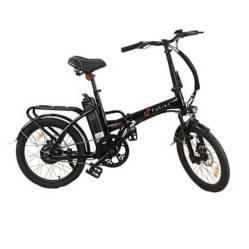 Bicicleta Eléctrica Falten