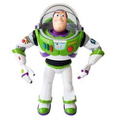 Toy Story - Buzz Lightyear se Desmaya 30 cm