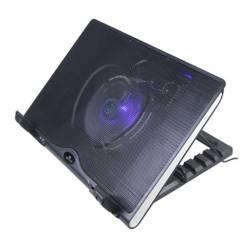 Ultra Ventilador Notebook 10¿ A 17¿ 270