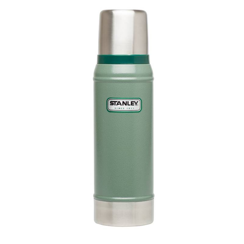 Stanley - Termo Stanley Classic 0.7 lt