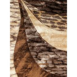 Alfombra Exclusive Collection